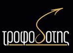 λογότυπο της τροφοδότης