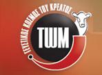 λογότυπο της twm