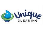 λογότυπο της uniquecleaning
