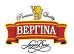 λογότυπο της βεργίνα