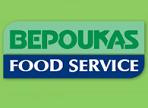 λογότυπο της Βερούκας