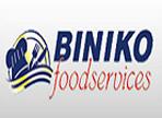 λογότυπο της viniko