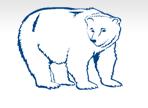 λογότυπο της Βιομηχανίας Πάγου