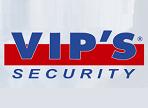 λογότυπο της vipssecurity