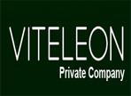 λογότυπο της viteleon