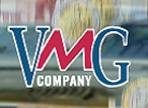 λογότυπο της vmgcoffee