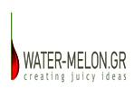 λογότυπο της watermelongr