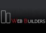 λογότυπο της webbuilders