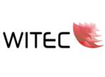 λογότυπο της witec