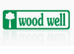 λογότυπο της woodwell