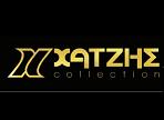 λογότυπο της Χατζής