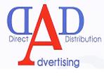 λογότυπο της xristopoulosdirectadvertising