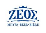 λογότυπο της zeos