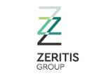 λογότυπο της zeritis