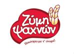 λογότυπο της ζύμη ψαχνών