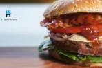 3p_salates_burger