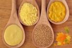3p_salates_gourmet