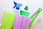 katharistika cleaning_supplies3
