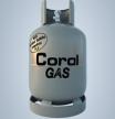 coral-gas-fiali-ygraeriou