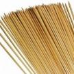 kalamakia-bamboo-expresspack