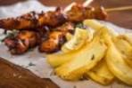 lambweston-patates-kalamaki-xoirino