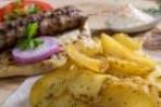 lambweston-patates-kempap