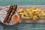 lambweston-patates-kempap2