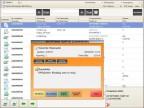 Mefasoft-PrismaWin-sistima-paraggeliolipsias-touch_customer