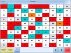 Mefasoft-PrismaWin-sistima-paraggeliolipsias-trapezia