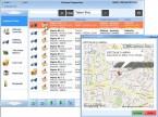 Mefasoft-PrismaWin-sistima-paraggeliolipsias-delivery