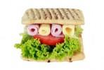 pita-tost-elviart-thelopromitheuti