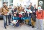 smart-media-group