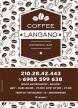 Κατάλογος Langano - Studio Live