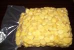 potatoland apofleiomenes patates