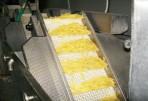 Tsioutsia Aggeliki potatoland apofleiomenes patates3