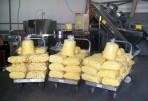 Tsioutsia Aggeliki potatoland apofleiomenes patates4