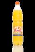 vikos-portokalada
